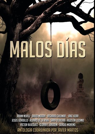 MalosDias_SOLO-PORTADA-REDES-MEDIA