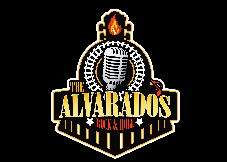 ALVARADOS